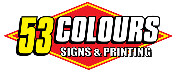 53-colours-logo