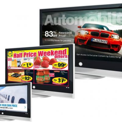 digital-tv-signs-and-graphics