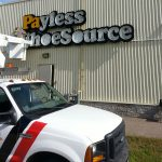 channel-letters-payless-shoe-store-ottawa