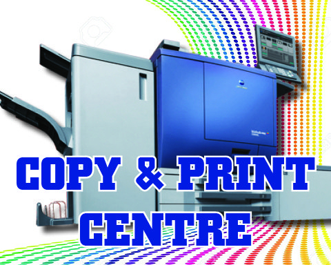 53-colours-copy-and-print-centre