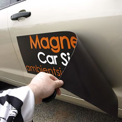 magnetic-car-decal
