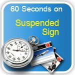 vista-sign-system-video-suspended-sign