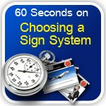 vista-sign-system-video-choosing-a-sign