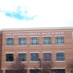 all-saints-school-signage-ottawa