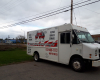 Carleton Place - Truck Decals